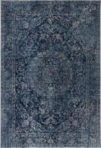 Dywany Tureckie Więcej Niż Kawałek Podłogi Bardzo Domowopl